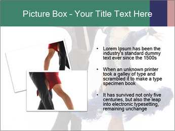 0000094142 PowerPoint Templates - Slide 20