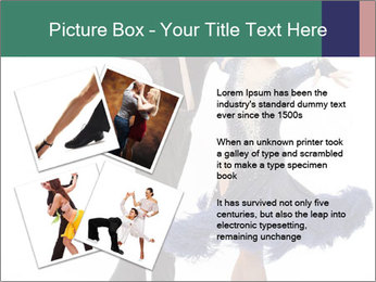 0000094142 PowerPoint Templates - Slide 23