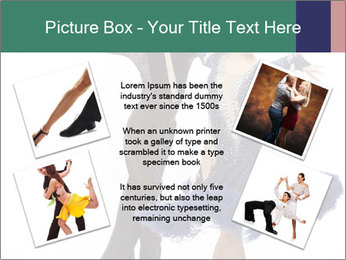 0000094142 PowerPoint Templates - Slide 24