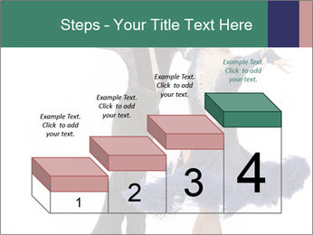 0000094142 PowerPoint Templates - Slide 64