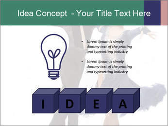 0000094142 PowerPoint Templates - Slide 80