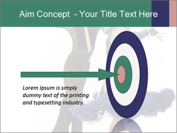 0000094142 PowerPoint Templates - Slide 83