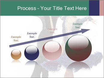 0000094142 PowerPoint Templates - Slide 87