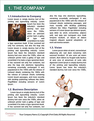 0000094142 Word Template - Page 3