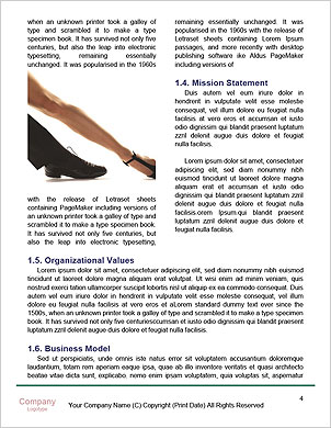 0000094142 Word Template - Page 4