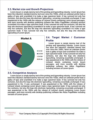 0000094142 Word Template - Page 7