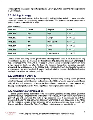 0000094142 Word Template - Page 9