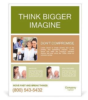 0000094143 Poster Templates