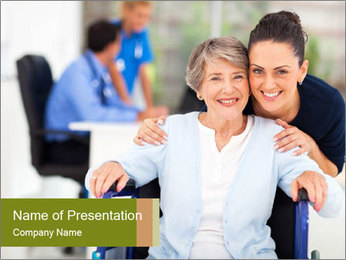 0000094143 PowerPoint Template - Slide 1