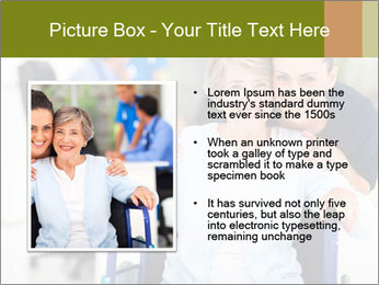 0000094143 PowerPoint Templates - Slide 13