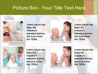 0000094143 PowerPoint Templates - Slide 14
