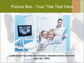 0000094143 PowerPoint Templates - Slide 16