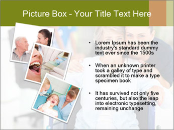 0000094143 PowerPoint Templates - Slide 17