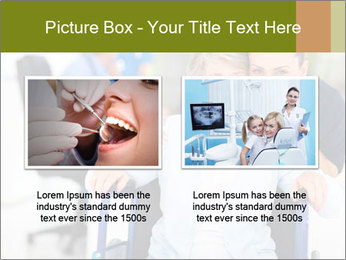 0000094143 PowerPoint Template - Slide 18