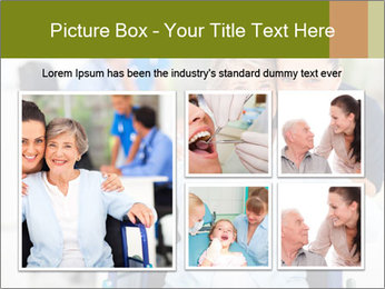 0000094143 PowerPoint Templates - Slide 19