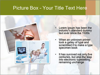 0000094143 PowerPoint Templates - Slide 20