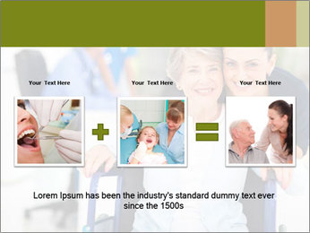 0000094143 PowerPoint Templates - Slide 22
