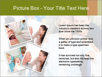 0000094143 PowerPoint Template - Slide 23
