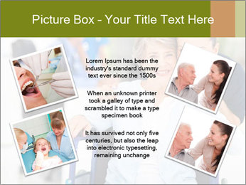 0000094143 PowerPoint Templates - Slide 24