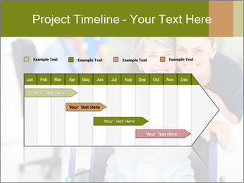 0000094143 PowerPoint Template - Slide 25