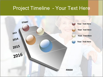 0000094143 PowerPoint Templates - Slide 26
