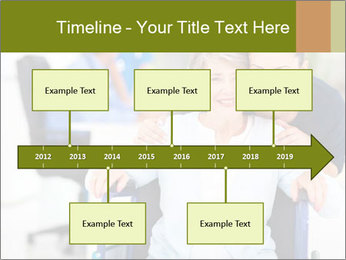 0000094143 PowerPoint Template - Slide 28