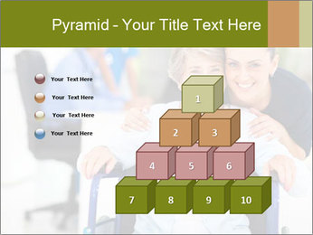 0000094143 PowerPoint Template - Slide 31