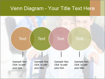 0000094143 PowerPoint Template - Slide 32