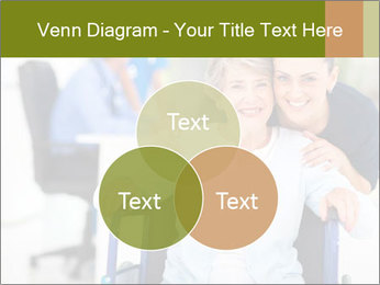 0000094143 PowerPoint Template - Slide 33