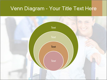 0000094143 PowerPoint Template - Slide 34