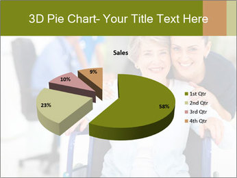 0000094143 PowerPoint Template - Slide 35