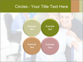 0000094143 PowerPoint Template - Slide 38