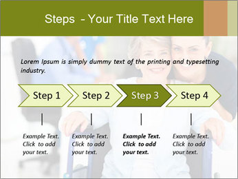 0000094143 PowerPoint Template - Slide 4