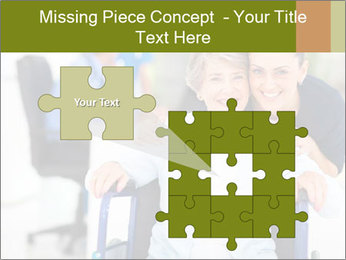 0000094143 PowerPoint Template - Slide 45