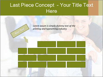 0000094143 PowerPoint Template - Slide 46