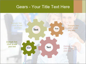 0000094143 PowerPoint Template - Slide 47