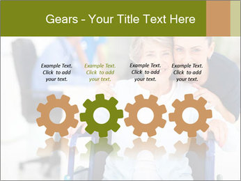 0000094143 PowerPoint Template - Slide 48