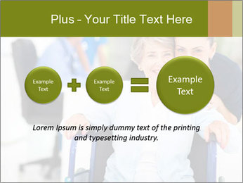 0000094143 PowerPoint Template - Slide 75