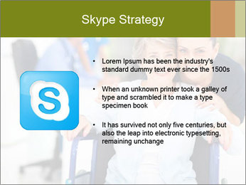 0000094143 PowerPoint Template - Slide 8