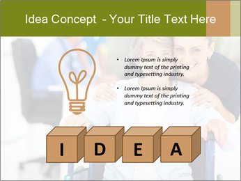 0000094143 PowerPoint Template - Slide 80