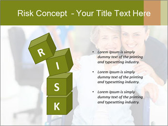 0000094143 PowerPoint Template - Slide 81