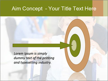 0000094143 PowerPoint Template - Slide 83