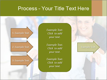 0000094143 PowerPoint Template - Slide 85