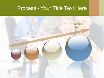 0000094143 PowerPoint Templates - Slide 87