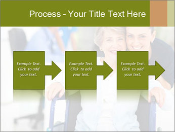 0000094143 PowerPoint Template - Slide 88