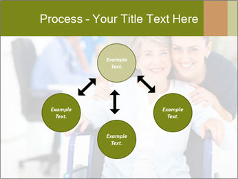 0000094143 PowerPoint Template - Slide 91