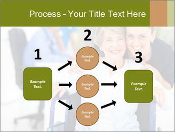 0000094143 PowerPoint Templates - Slide 92