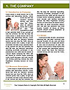 0000094143 Word Templates - Page 3