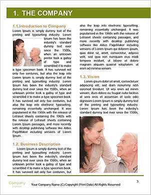 0000094143 Word Template - Page 3