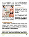 0000094143 Word Templates - Page 4